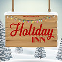 Holiday Inn Logo_square.jpg