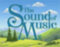 SOM Logo_02_02_flat_full.jpg