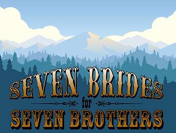 7B47B Logo_20.jpg