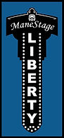 Liberty Logo_Final_color.jpg