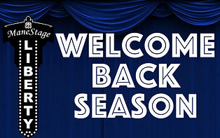 MST Welcome Back Season Button.jpg