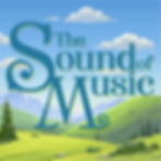 SOM Logo_02_02_square.jpg
