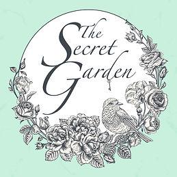 Secret Garden Logo Final.jpg
