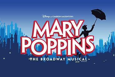 mary poppins.jpg
