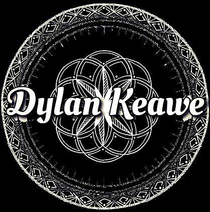 Dylan%20logo%20transparent_edited.png