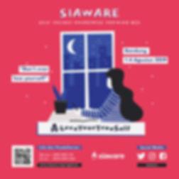 Siaware 32 - Poster Utama.jpg