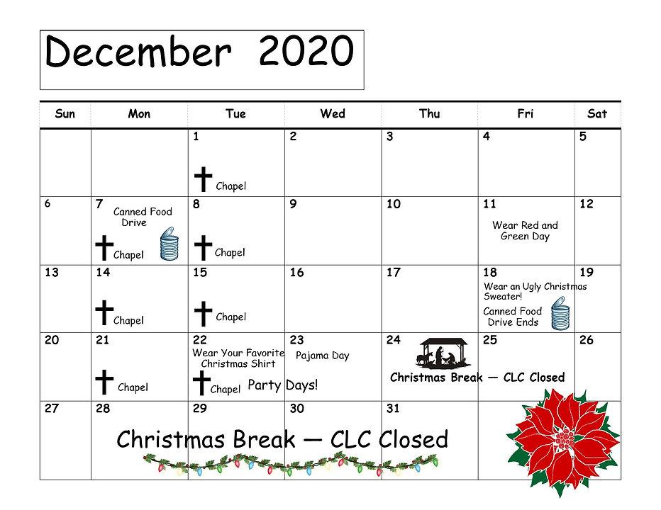 Monthly Calendar 2020-2021.jpg