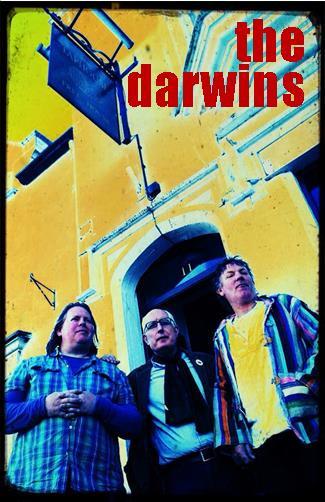 Darwins business card front - Copy.jpg