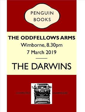 Oddfellows Poster March 2019.jpg