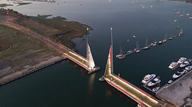Twin Sails Bridge.jpg
