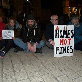 PSPO protest.jpg
