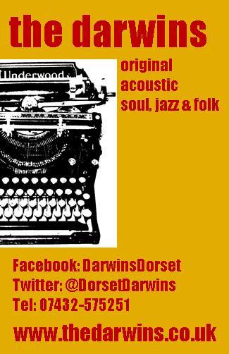 Darwins business card back - Copy.jpg