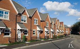 Housing row.jpg