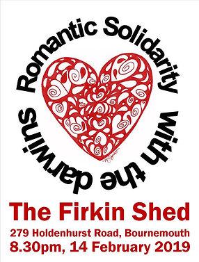 Firkin Shed Valentine poster.jpg