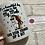 Thumbnail: Unicorn Meds Mug