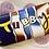 Thumbnail: TUBBY Swear Bar