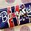 Thumbnail: BASTARD Swear Bar