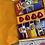 Thumbnail: Quarantine Birthday Gift Box