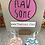 Thumbnail: Born in 2021 Baby decoration