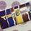 Thumbnail: TORY CUNTS Bar