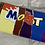 Thumbnail: MOIST Swear Bar