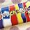 Thumbnail: DOUCHEBAG Swear Bag