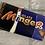 Thumbnail: MINGER Swear Bar