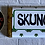 Thumbnail: Munchies frame