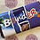 Thumbnail: BENDER Swear Bar