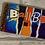 Thumbnail: BALLBAG Swear Bar