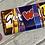 Thumbnail: Get Well Soon Gift Box