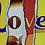 Thumbnail: Love Bar