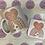 Thumbnail: Worlds Best Mum (and others available ) Mug and Coaster set