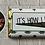 Thumbnail: Weed themed chocolate bar