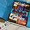 Thumbnail: Gamer Birthday Gift Box