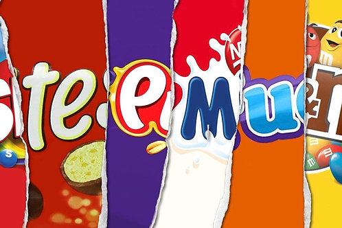 StepMum Bar