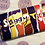 Thumbnail: SAGGYTITS Swear Bar