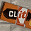 Thumbnail: CLIT Swear Bar