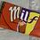 Thumbnail: MILF Swear Bar