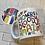 Thumbnail: (Set) You're bloody amazing mug and coaster set