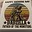 Thumbnail: Father's Day DADZILLA card