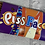 Thumbnail: PISSFACE Swear Bar