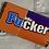 Thumbnail: FUCKER Swear Bar