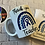 Thumbnail: Diabetes Teacher/Teaching Assistant mug and card set