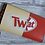 Thumbnail: TWAT Swear Bar