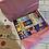 Thumbnail: Besties (SWEAR) gift box