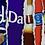 Thumbnail: Goddaughter Bar