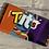Thumbnail: TITS Swear Bar
