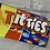 Thumbnail: TITTIES Swear Bar
