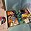 Thumbnail: Fathers Day Gift Box
